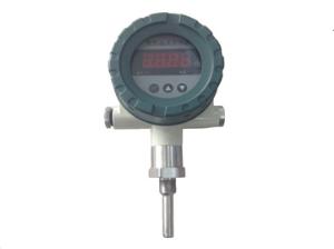 防爆数显温度控制器